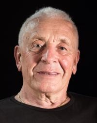 Josef Wolf 2017