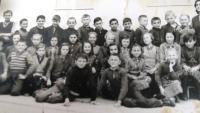 škola v Kruščici