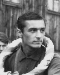 Květoslav Mašita