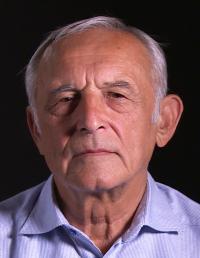 Mašita Květoslav, 2017