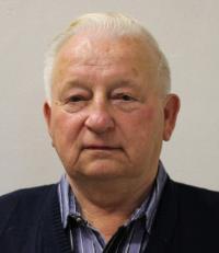 Miroslav Lapiš