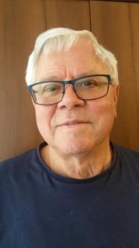 Ladislav Labancz