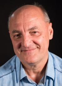 Edib Jaganjac