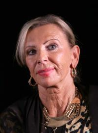 Anna Rákoczi 2017