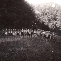 camp 1938