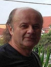 Antonín Mikšík