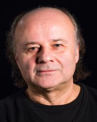 Antonín Mikšík, 2018
