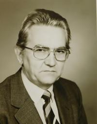 Václav Dvořák