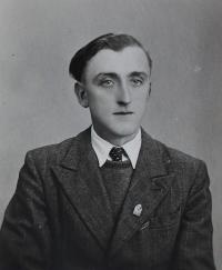 Josef Kaufman