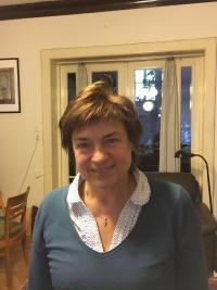 Martina Hošková