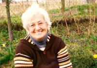 Elly Jouzová, 90.léta 20. století