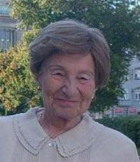 Edna Beck
