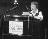 Proslov M. Vidlákové na setkání ASF, 2008