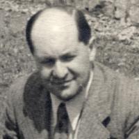 František Lauscher
