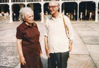 Rodiče, 70.-80. léta
