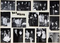 Na židovské obci