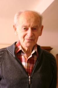 Walter Beck