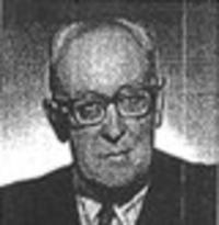 Rudolf Albrecht