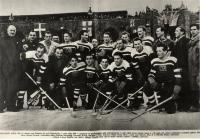 In World Championship 1949