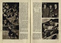 Článek o MS1949