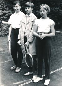Zuzana 1963