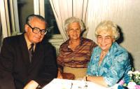 parents 1991