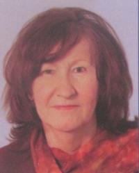 Daniela Švandová