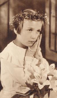 maminka 1937