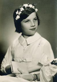 Ewa 1963