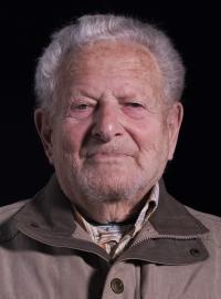 Tomáš Lom 2018
