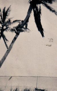 The Bahams 1945