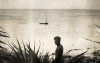 Bahamas 1945
