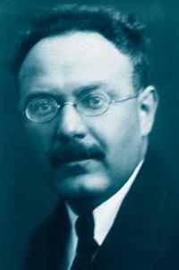 Ernst Loewenstein