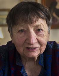 Dagmar Hamšíková