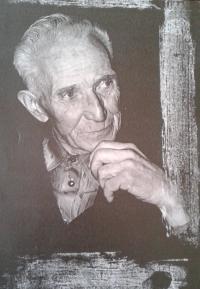 Karel Šobr, 1990