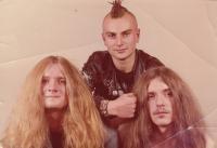 1984 Jan uprostřed