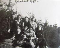 Květen 1945