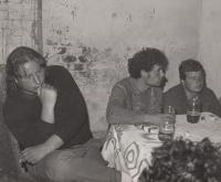 Lomnička 1984