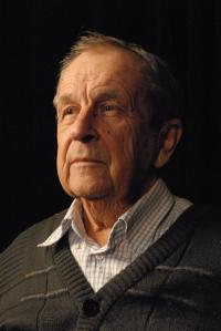 Karel Pfeiffer