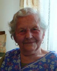 Evženie Šiková