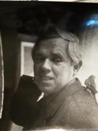 Stanislav Bělík
