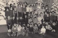 Jolka - Christmas for kids
