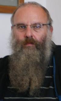 Tomáš Molnár