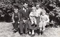 family 1957