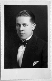 Miroslav Čeřenský