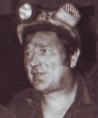 Pavel Gejza Fehér