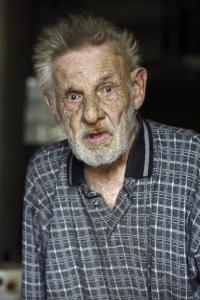 Rudolf Bělohoubek, 2009