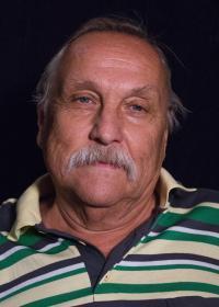 Béla Szaló, 2018