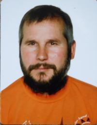 Radslav Švéda
