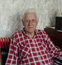 Antonín Babič